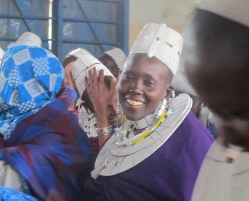 Tanzania May 6-14th 2012 033