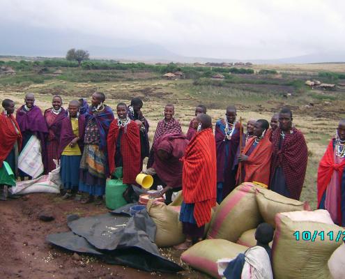 food-aid-2009