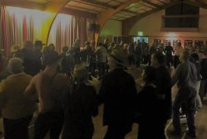 Barn Dance 11th March 2017 - Copy