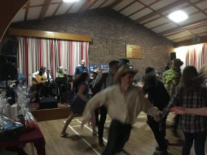 Barn Dance 2018 3